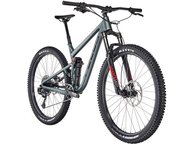 3dadf1f2971 Mountainbikes | Guide and Price Comparison | Velomio.com